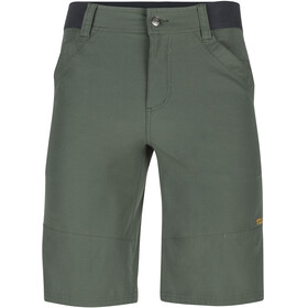 Marmot M's Bishop Shorts Crocodile